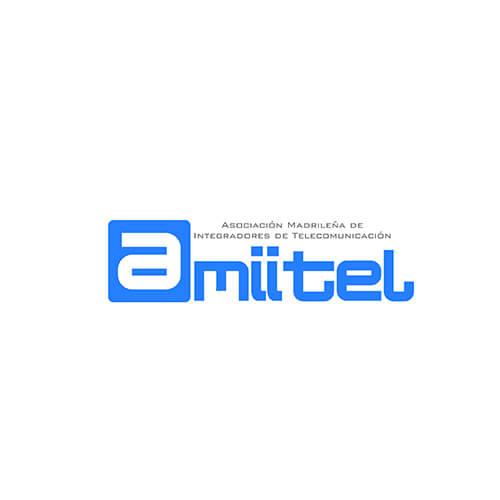 Amiitel
