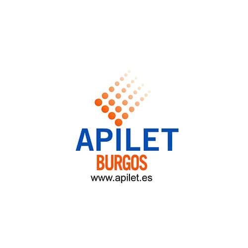 APILET - Asociación profesional de industriales electricistas y de telecomunicaciones