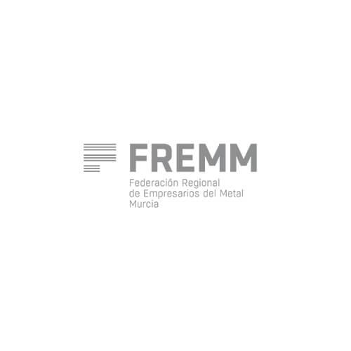 FREMM