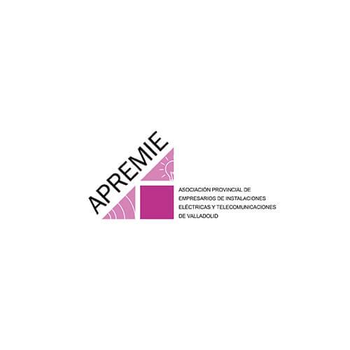 APREMIE - Asociación provincial de empresarios de instalaciones eléctricas y telecomunicaci