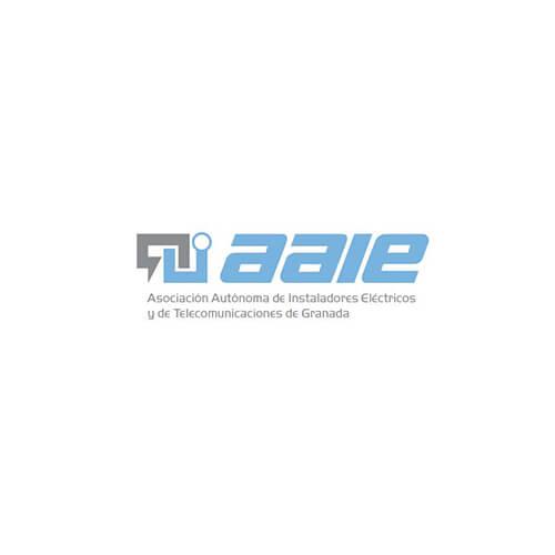 AAIE - Asociación Autónoma de Instaladores Eléctricos y de Telecomunicaciones de Granada