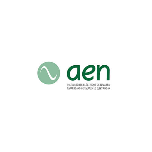 AEN - Asociación Profesional de Industriales Eléctricos y de Telecomunicaciones de Navarra