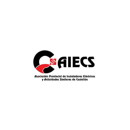 AIECS - Asociación Provincial de Instaladores Eléctricos y actividades similares de Castellón