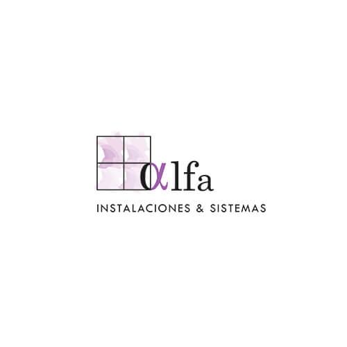 Alfa - Instalaciones & Sistemas