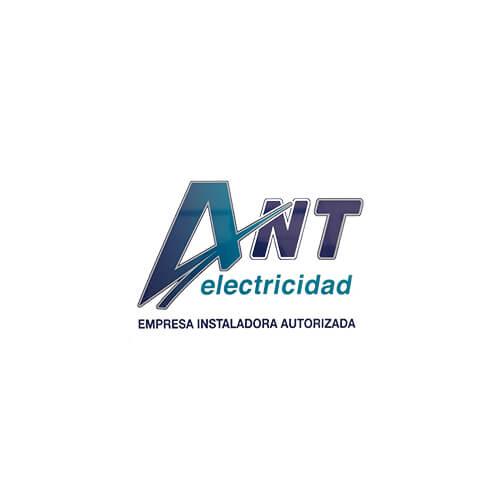 ANT Electricidad