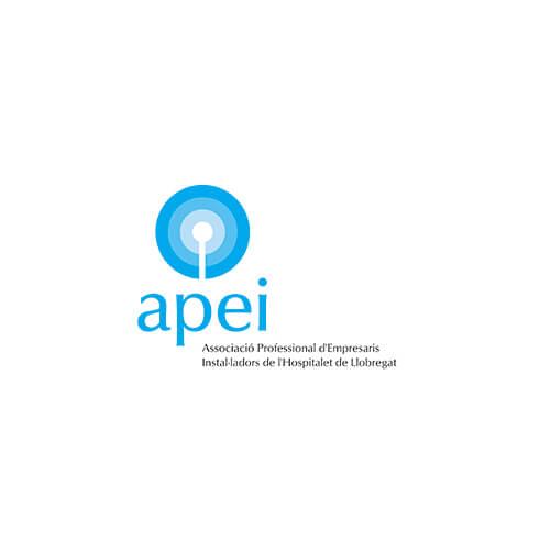 APEI - Associació Professional d'Empresaris Instal·ladors de L'Hospitalet de Llobregat