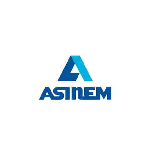ASINEM - Asociación de Empresarios de Instalaciones Eléctricas y de Telecomunicaciones de Mallorca