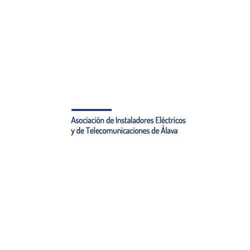 Asociación de Instaladores Eléctricos y de Telecomunicaciones de Álava