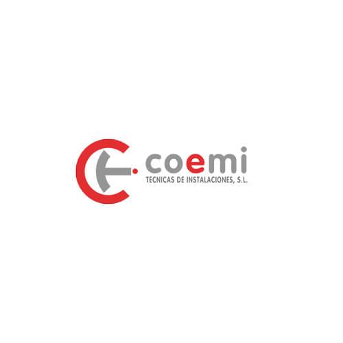 COEMI - Téncicas de Instalaciones