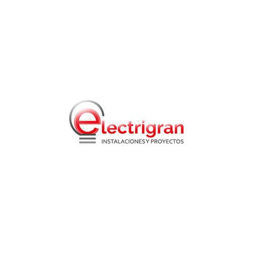 ELECTRIGRAN