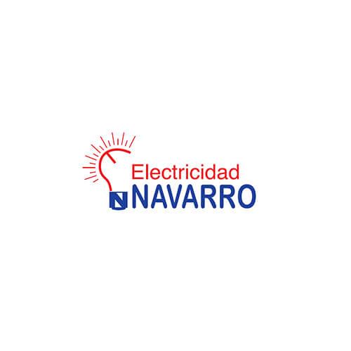 ELECTROMONTAJES NAVARRO