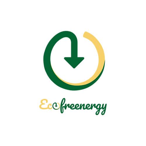 Ecofreenergy S.L.