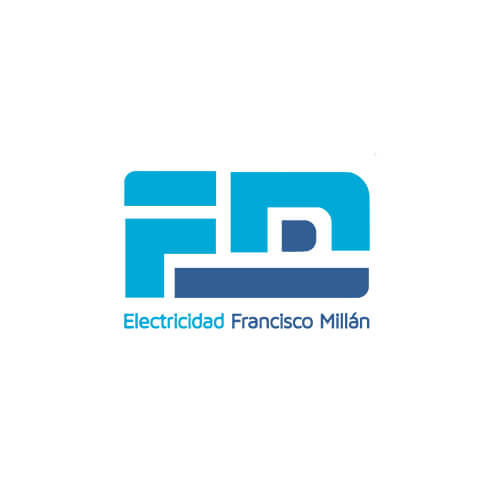 Electricidad Francisco Millán