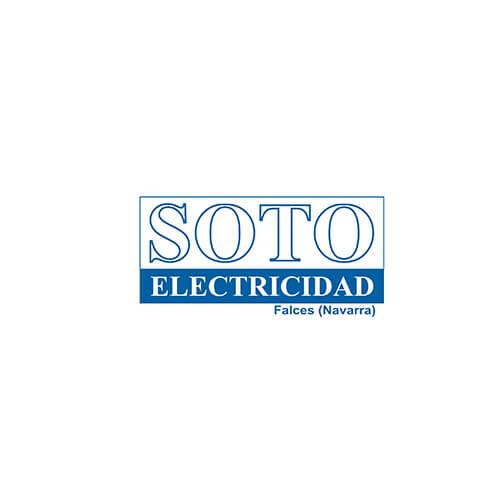 Electricidad Soto