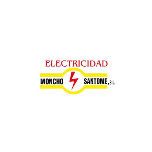 Electricidad Moncho y Santome