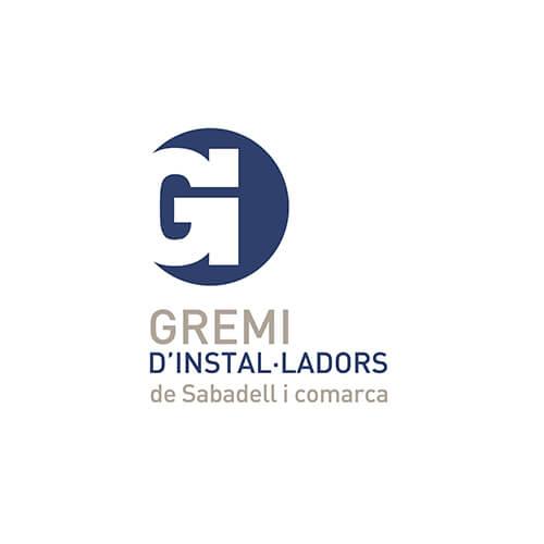 Gremi d'instal·ladors d'electricitat i Fontaneria de Sabadell i Comarca