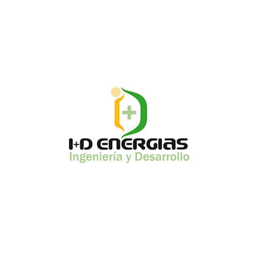 I+D ENERGIAS (IDENERGIAS)