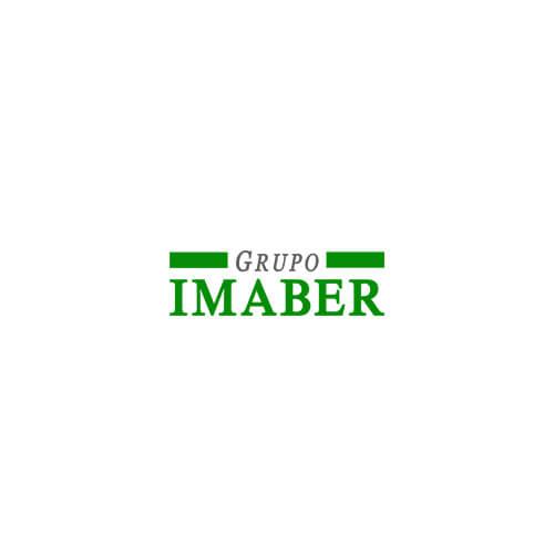 IMABER