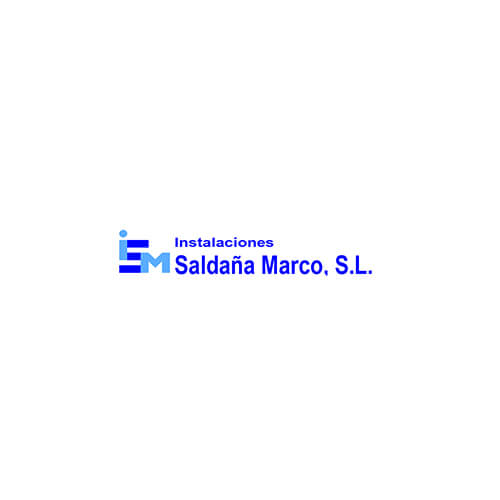 Instalacions Salmaña Marco
