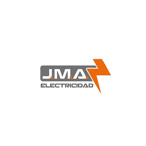 JMA electricidad
