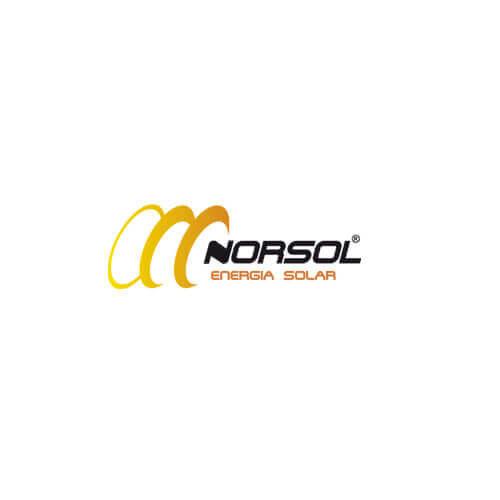 Norsol Eléctrica S.L.