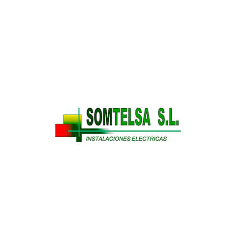 Somtelsa SL