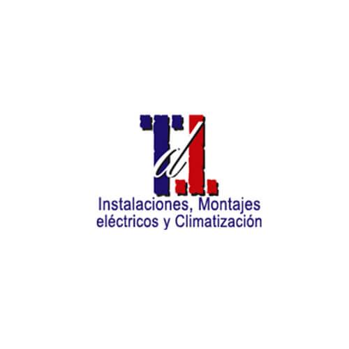 TDT Instalaciones