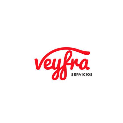 VEYFRA SERVICIOS