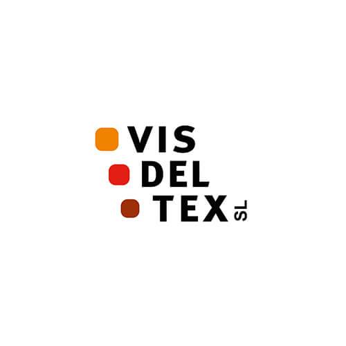 VISDELTEX