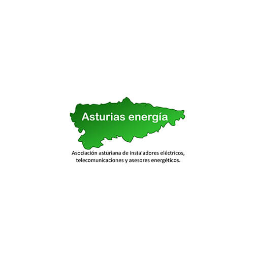 ASTURIAS ENERGÍA - Asociación de Instaladores Eléctricos, Telecomunicaciones y Asesores Energéticos