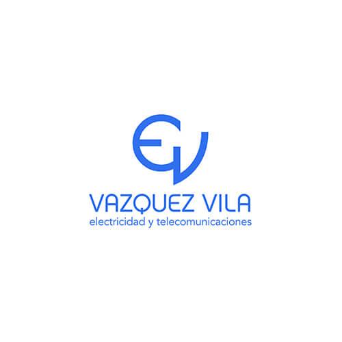 EV Vazquez Vila