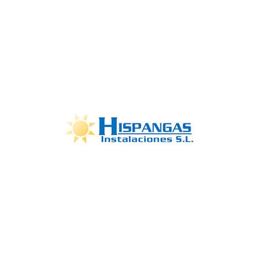 Hispangas Instalaciones