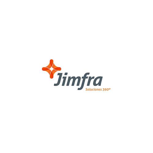 jimfra