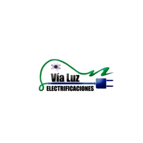 Vialuz Electrificaciones