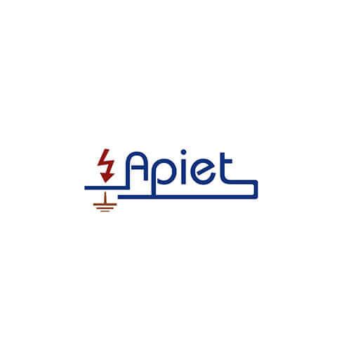 APIET - Asociación Provincial de Instaladores Electricistas de Toledo