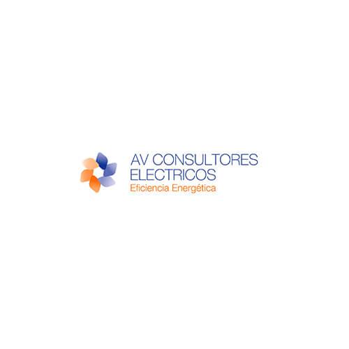 AV CONSULTORES ELÉCTRICOS EFICIENCIA ENERGÉTICA