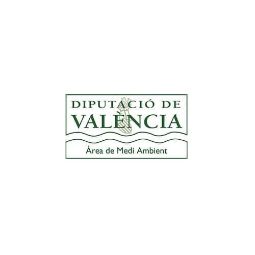 Diputació de València - Àrea de Medi Ambient