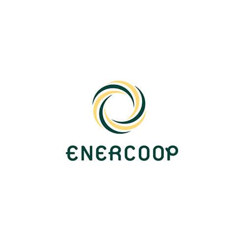 Enercoop - Cooperativa Eléctrica San Francisco de Asís de Crevillent