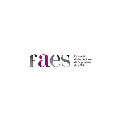 FAES - Federación de Asociaciones de Empresarios de la Safor