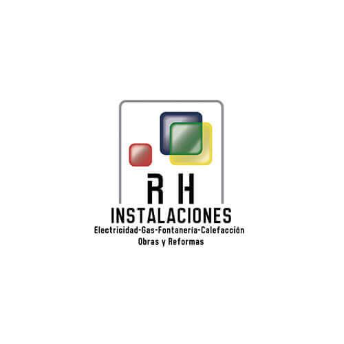 RH Instalaciones