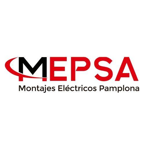 MEPESA MONTAJES ELÉCTRICOS