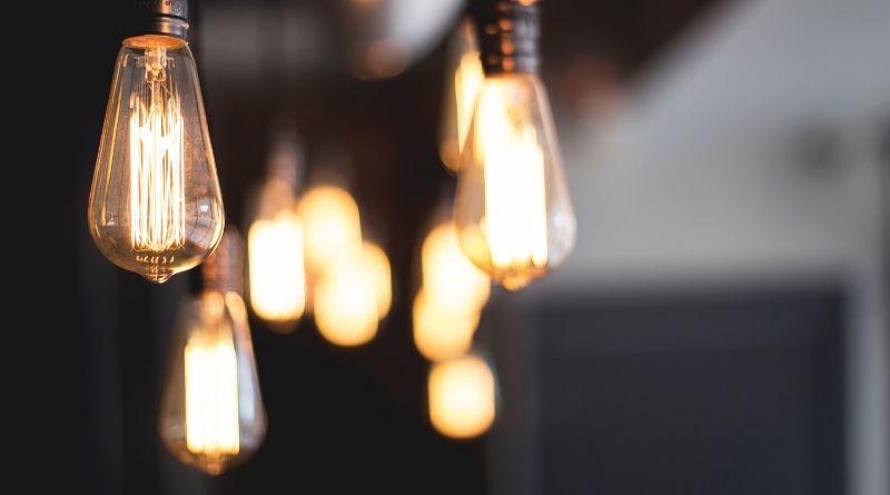 ¿Sabes qué tarifa de luz tienes contratada?