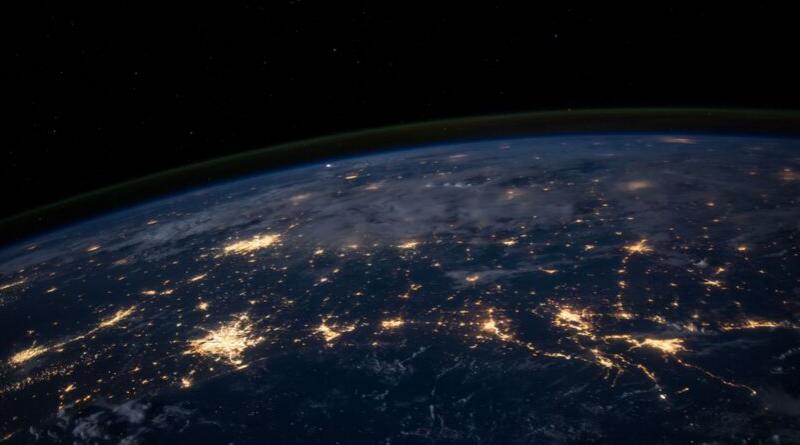 ¿La dependencia eléctrica de otros países varía el precio de la luz?